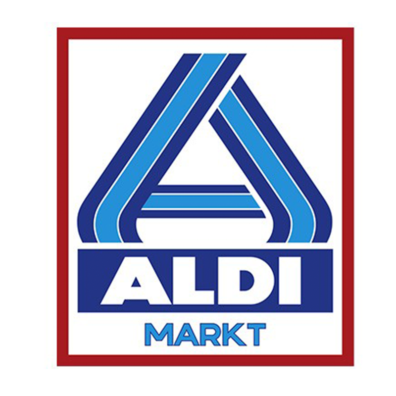 aldi supermarkt aldi aanbiedingen bestellen en bezorgen. Black Bedroom Furniture Sets. Home Design Ideas