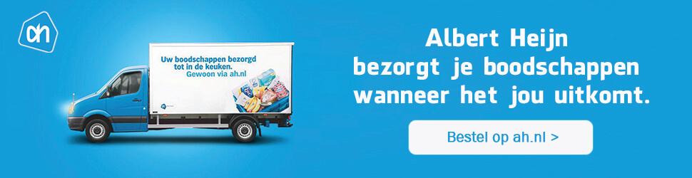 online-boodschappen-bestellen